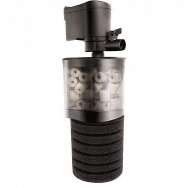 Внутренний фильтр для аквариума Aquael Turbo Filter 1500 (109404)