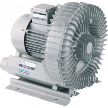 Воздушный компрессор для пруда SunSun HG-3000-C