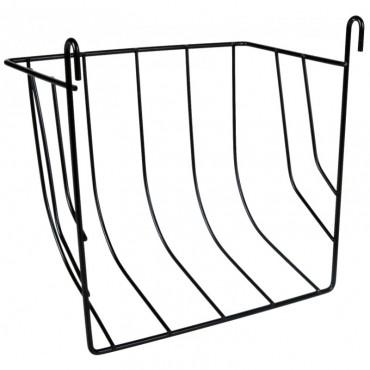 Заборник для сена грызунов Trixie 15 см (60901)