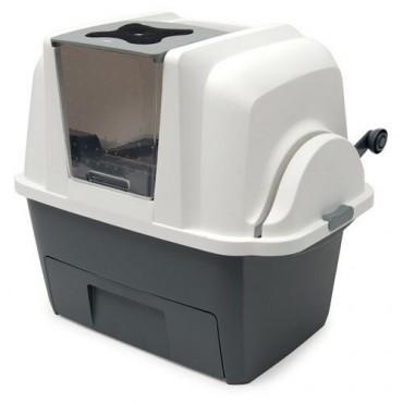 Туалет для кошек Hagen Catit Smart Sift (50685)